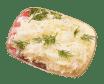 Salata de varza 150g