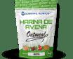 Harina de Avena Micronizada Neutra (1 kg)