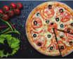 Піца Мексиканська (670г)