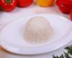 Рис (150 гр.)