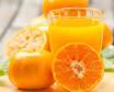 Фреш Апельсиновий (300мл)