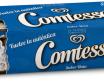 Tarta de nata Comtessa