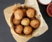 Chicken meatballs 8pcs