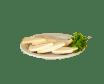 ქართული ყველის ასორტი