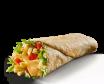 Twister® Vegetarian