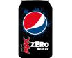 Pepsi Max Zero (33 cl.)
