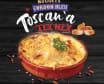 Toscan'a Tex-Mex