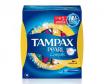 Tampax Compak Pearl Regular tampones