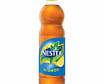 Nestea Limon Pet 1,5Lt