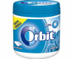 Chicles Orbit Menta Bote 60 Un 84 Gr