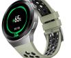 HUAWEI Smart Watch GT2e Verde Menta 46mm