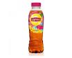 Lipton Iced Tea Raspberry 0.5L 4823063104630