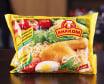 Anakom Instant Noodles chicken 60g 4600545011026