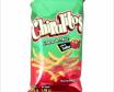 Chirulitos Tosty 250 g