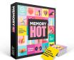 Juego sexual de memoria para parejas- Memory Hot