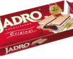 Jadro Original 200G
