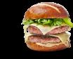 Burger Bull XXL Dani García