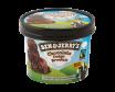 Ben&Jerry´s Choco  Brownie 100