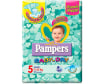 Pampers Baby Dry JUNIOR (11-25 kg) 17 pannolini