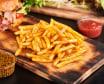 Картопля Крафт-фрі (100г)