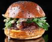 Бургер Трюфеліні (250г)