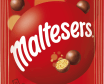 Maltesers Pouch 175grs