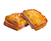 Toastie Jamón Y Queso
