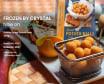 Kawaan Sweet Potato Balls 300G