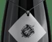 Traminac Renana Odabrana serija/Kvalitetna vina 1,5/1