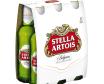 6 X Stella Artois sticla 330ml