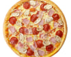 Pizza New Yorker duża