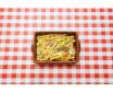 Patatas, Cheese & Bacon Al Forno