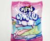 Fini Smile Kit Bag 100g