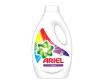 Гел за пране Ariel за цветни тъкани (935мл) / 23887