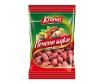 Ядки Фъстък печен Кронос (300г) / 28697