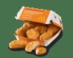 Chicken Nuggets 9 komada