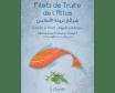 Filet De Truite Fumée À L'aneth - 100g