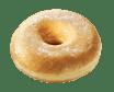 Dunkin Clásico