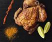 Pollo Le Coq Chipotle