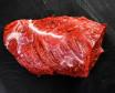 Carne para Guisar Ternera 500 gr