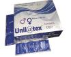 Preservativo Unilatex 144 Unidades