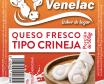 Venelac Queso Vaca Crineja (350 g.)