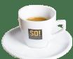 Espresso 30ml