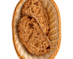 Хліб солодовий (100г)