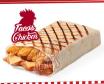 Tacos Chicken