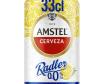 Amstel Radler (33 Cl.)