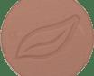 Ombretti in cialda 27 marrone caldo