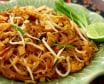 Pad Thai (Rice Noodles)