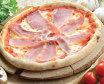 Pizza Prosciutto Crudo Ø 32cm