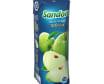 Сік Sandora яблучний (250мл)